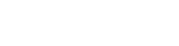06-6458-8121
